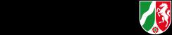 logo_nrw