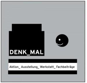 Denk_mal