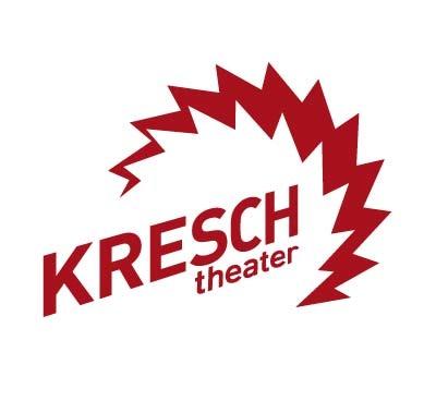 KRESCHtheater logo
