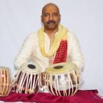 shan_dewakuruparan