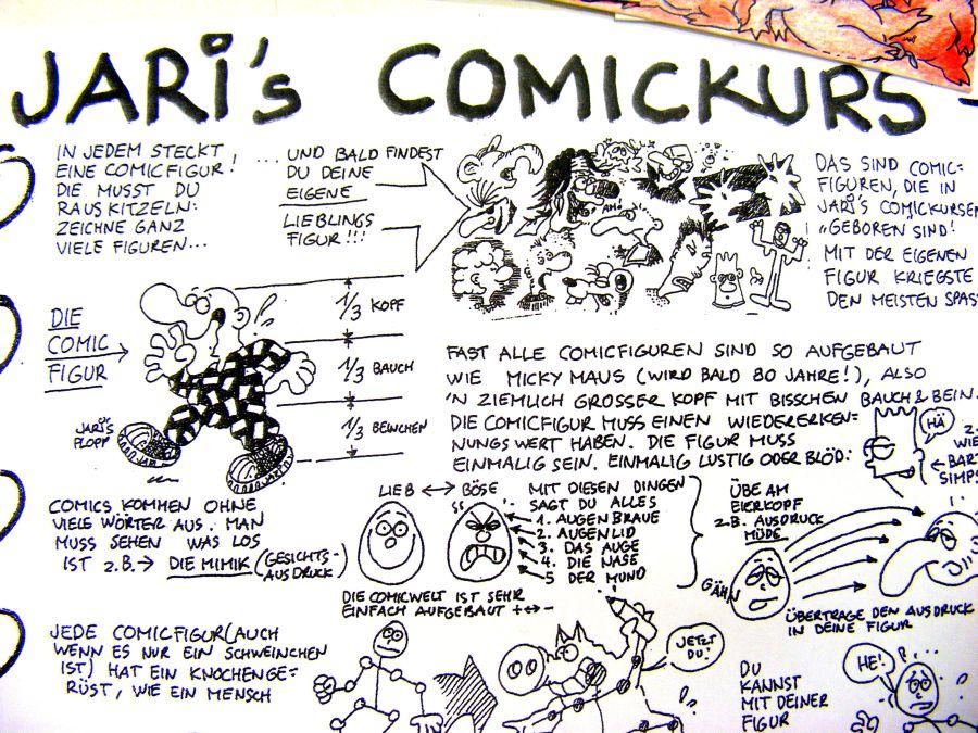 jari_comic