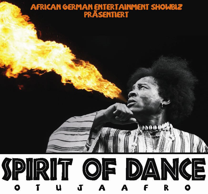 spirit_of_dance