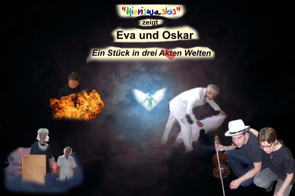 Hieriswaslos_Eva-und-Oskar