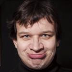Rupert Schieche