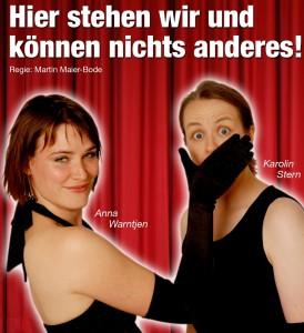 Die_Kabarett-WG