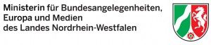 NRW_MBEM
