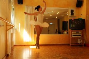 Ballett_im_Werkhaus