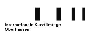 Logo_Kurzfilmtage_Oberhausen